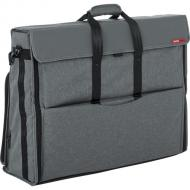 Gator Cases G-CPR-IM27 27-Inch Imac Series Nylon Tote Bag for Apple Computers