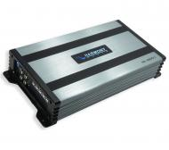 Harmony Audio HA-A800.1 Car Stereo Class D Amp Mono 1600 Watt Subwoofer Amplifier - 1 Ohm Stable ...