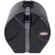 SKB Cases 1SKB-D1012 Roto-Molded Case for 10 x 12 Tom Drums (1SKBD1012)