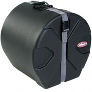 SKB Cases 1SKB-D1214 Roto-Molded Case for 12 x 14 Tom Drums (1SKBD1214)