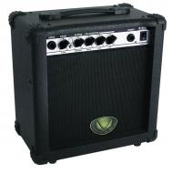 Dean DEA21-M-15 Mean 15 Guitar Amp 15 Watts