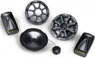 "Kicker KS50.2 KS5.2 B 5.25"" Car Stereo Component Speaker System"