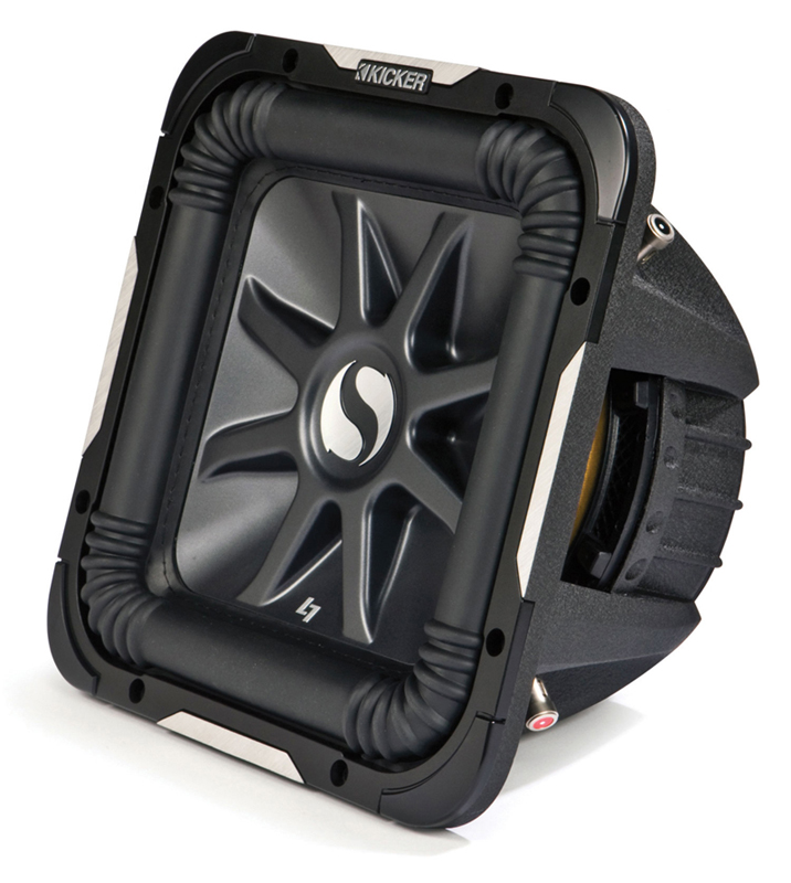Kicker 11s10l7d4 n car audio solobaric 10 l7 dual 4 ohm 1200w kicker 11s10l7d4 n car audio solobaric 10 l7 dual 4 ohm 1200w subwoofer sciox Image collections