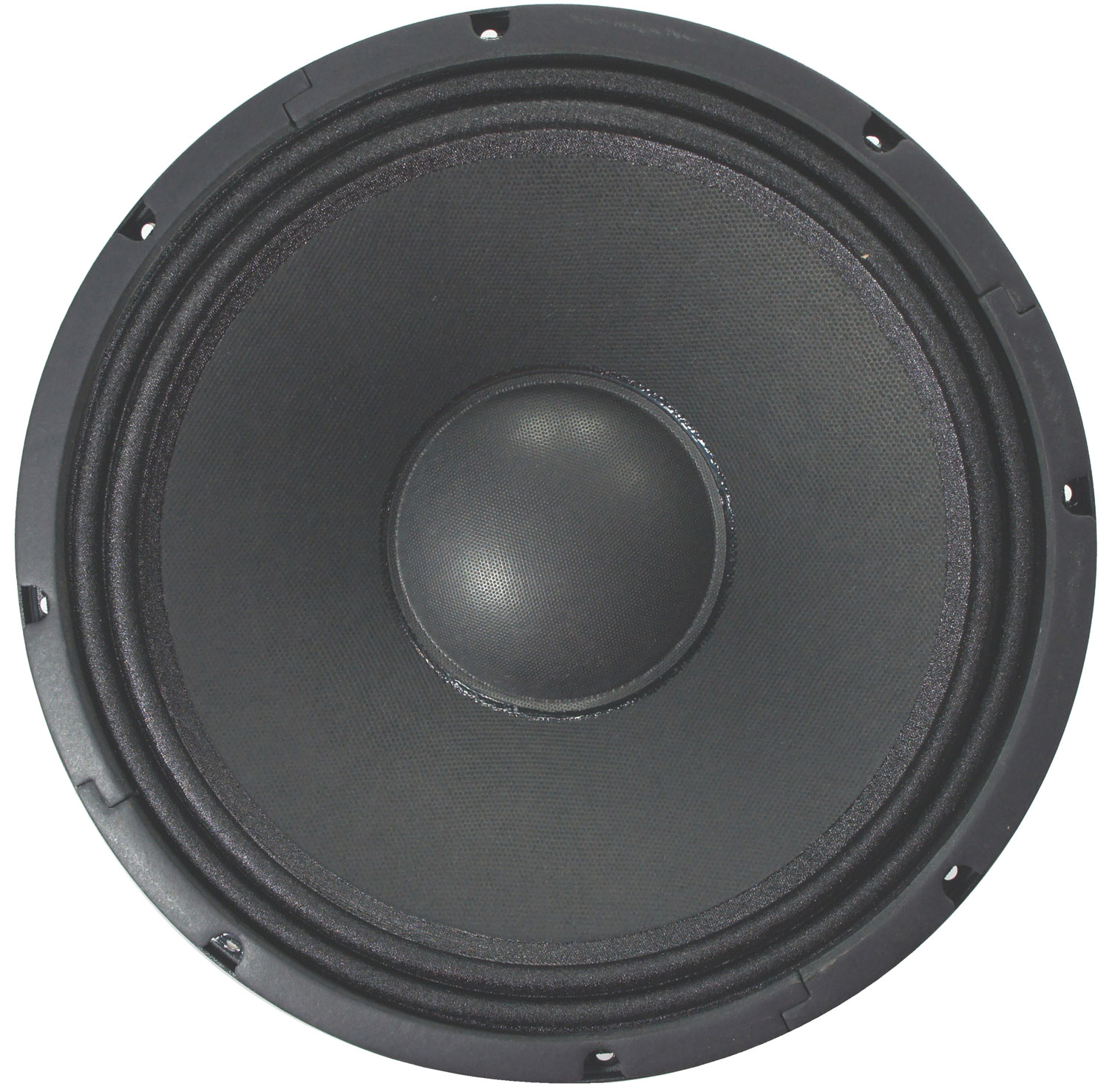 """Harmony HA-P12LS16 Replacement 12"""" Sub Pro PA 800W Subwoofer / Speaker 16 Ohm Woofer - 90oz Magnet"""