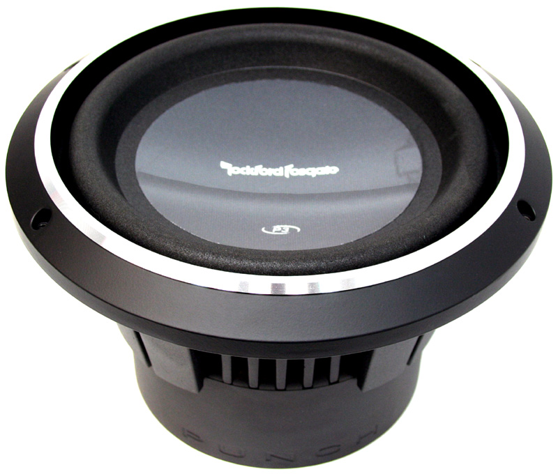 rockford fosgate p3d415 15 subwoofer punch p3 dual 4 ohm. Black Bedroom Furniture Sets. Home Design Ideas