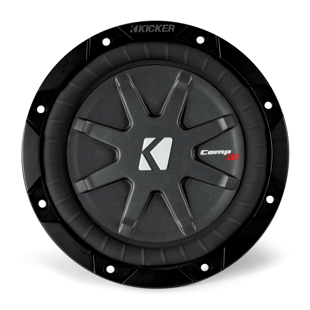 6.5-Inch-KIC13-40CWRT67-D1-N-detailed-image-1  Dvc Ohm Wiring on speaker dual, kicker l7, voice coil,