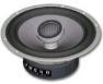 DIAMOND AUDIO M361i CAR AUDIO 6 1/2 INCH SPEAKERS