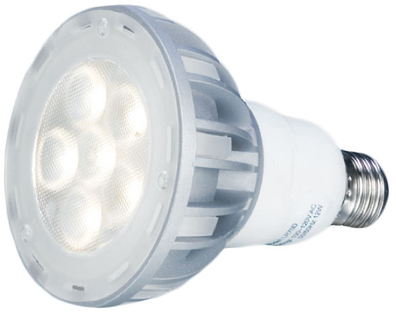 Elation ASP33041 Accu SSL Par 30 12 Watt Dimmable LED Lamp