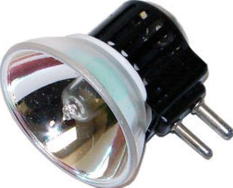 Eliminator Lighting EL-104 Replacement lamp for E-104  Dyno Flash