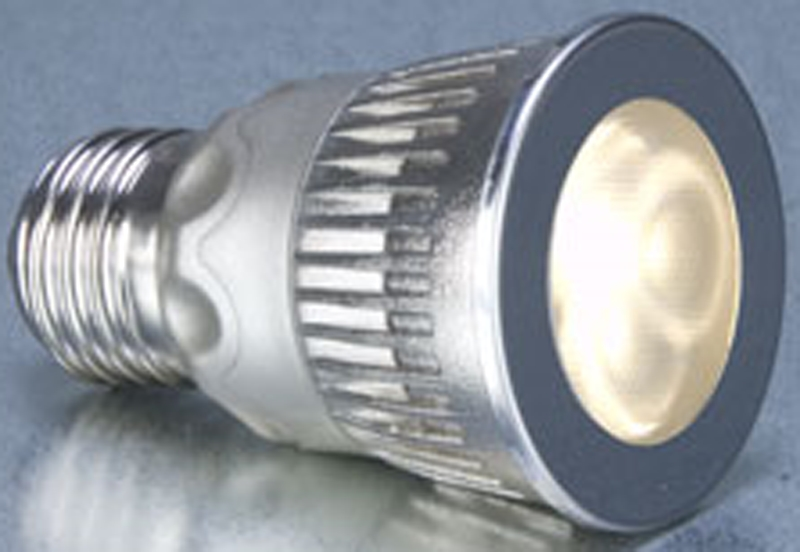 Elation ELED MR16-E2730WW LED Replacement Lamp High Quality
