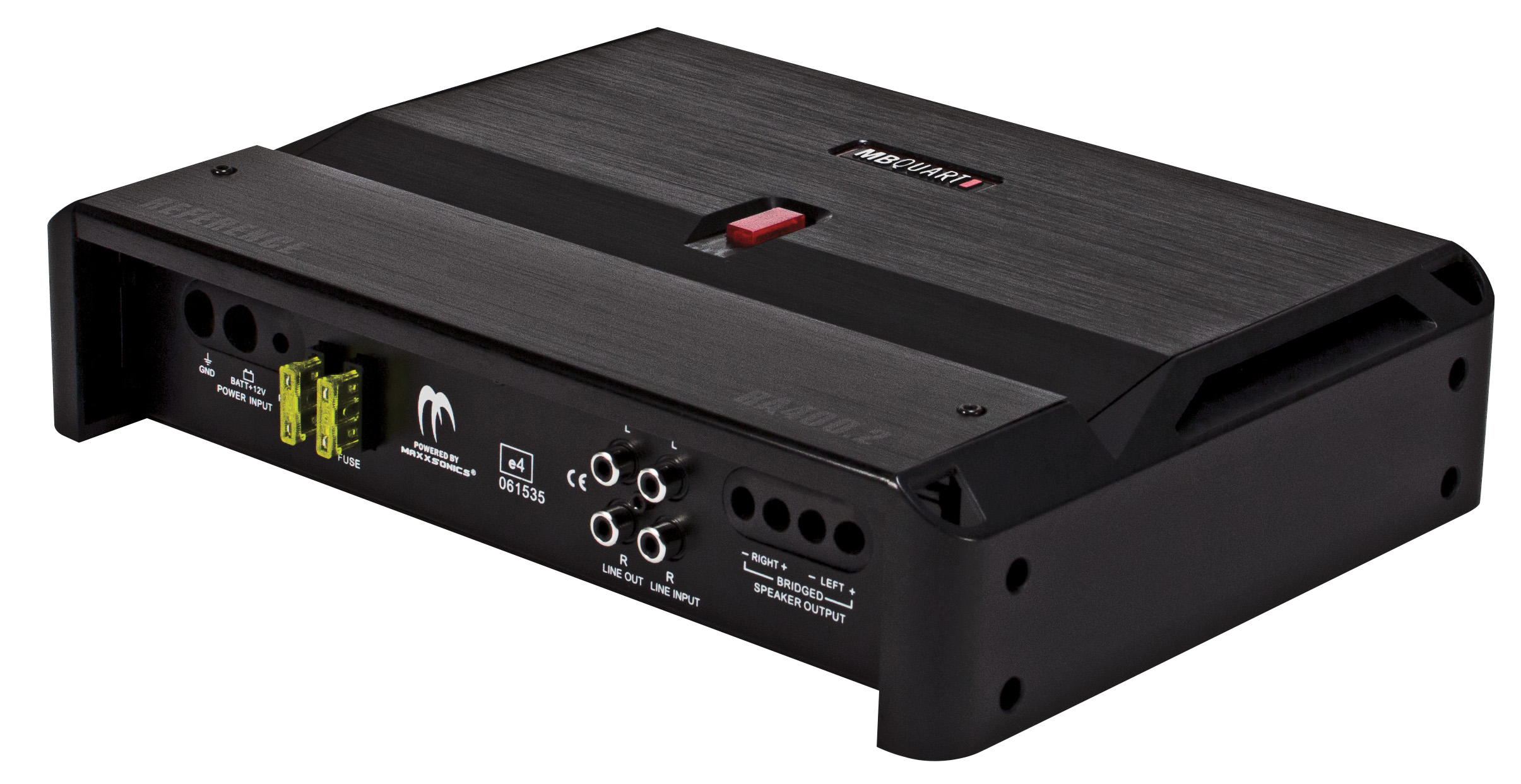 mb quart ra400 2 2 channel reference series class sq car amplifiermb quart ra400 2 2 channel reference series class sq car amplifier max13 ra400 2