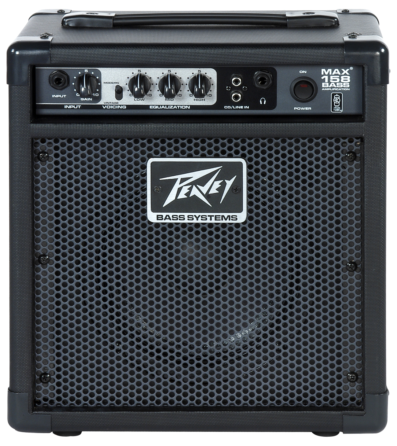 peavey max 158 amp electric bass guitar 8 speaker combo 15 watt amplifier pev13 573500 rs. Black Bedroom Furniture Sets. Home Design Ideas