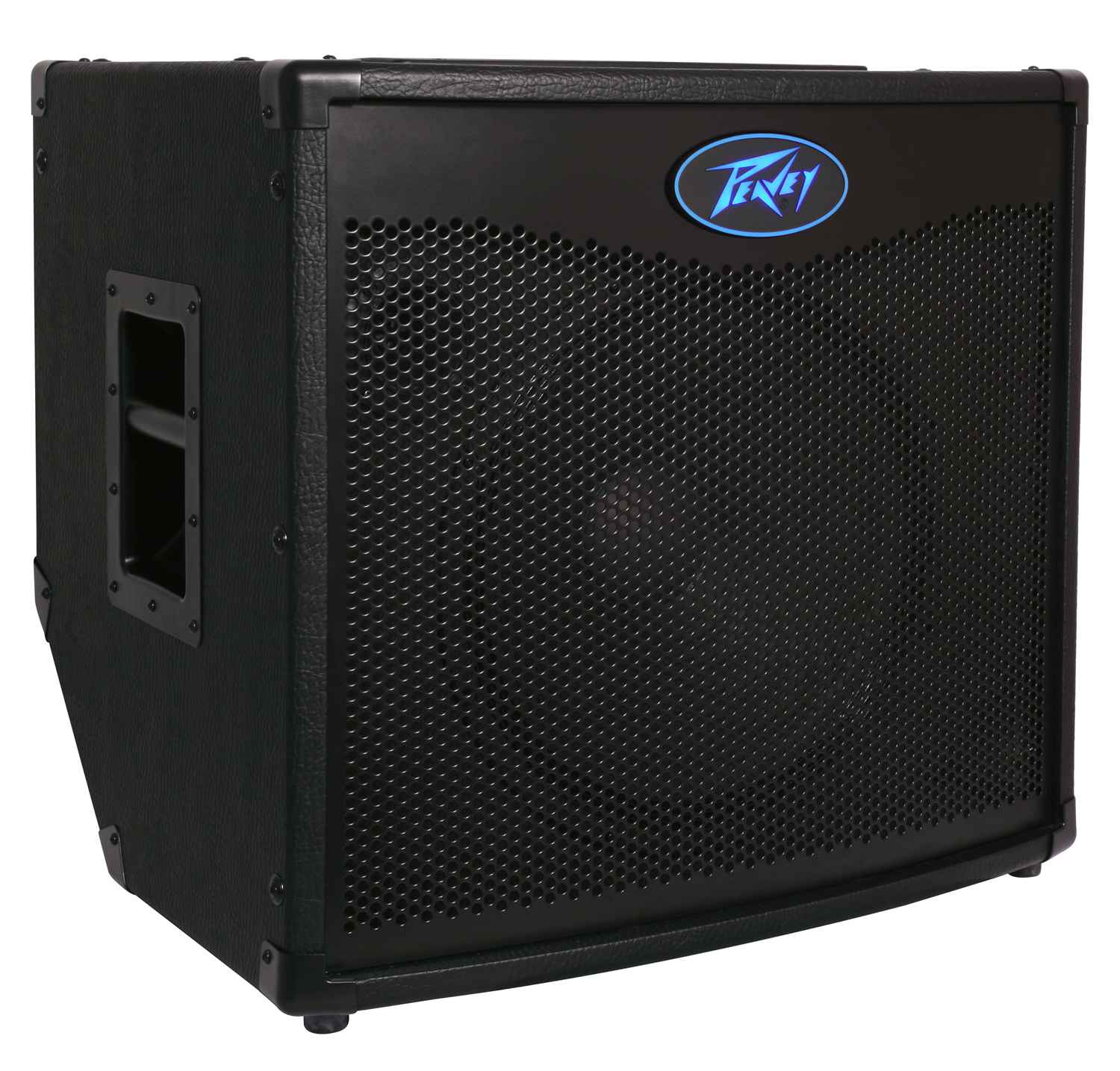 Peavey Tour Tnt X  Watt