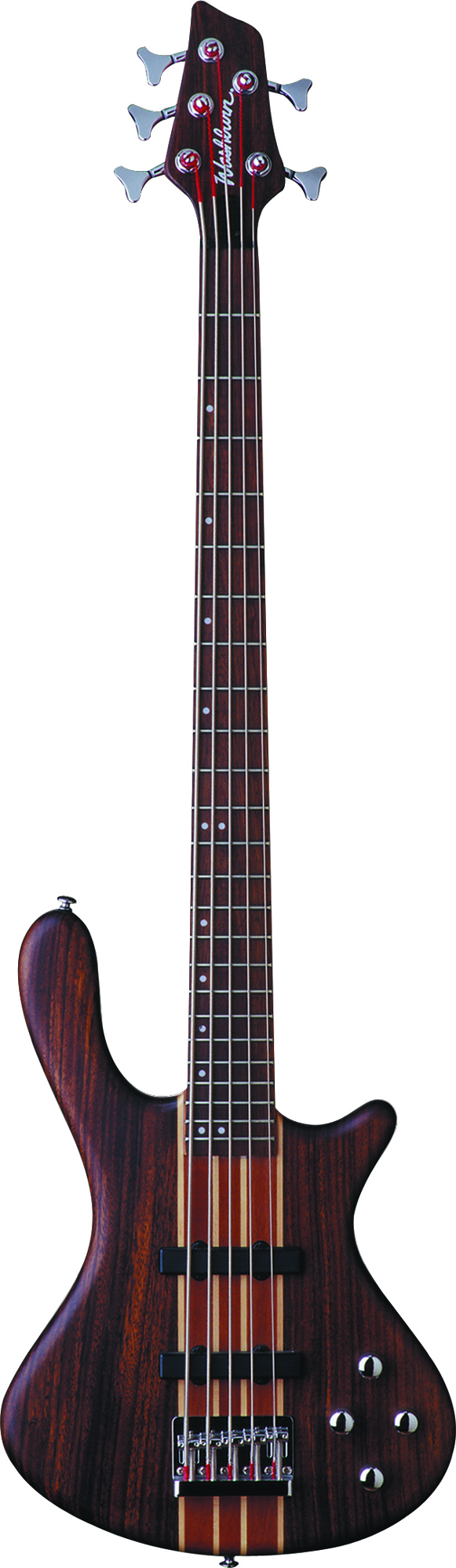 washburn t25nmk 5 string taurus electric bass guitar with natural matte finish was12 t25nmk. Black Bedroom Furniture Sets. Home Design Ideas