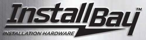 Install Bay 12VBAT 5 Pieces High Performance A-23 12 Volt Alkaline Battery