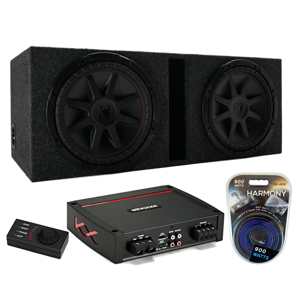 Car-Audio-Packages-KXA8001RSPack62-detailed-image-1  Ohm Dvc Wiring on voice coil, kicker l7, speaker dual,