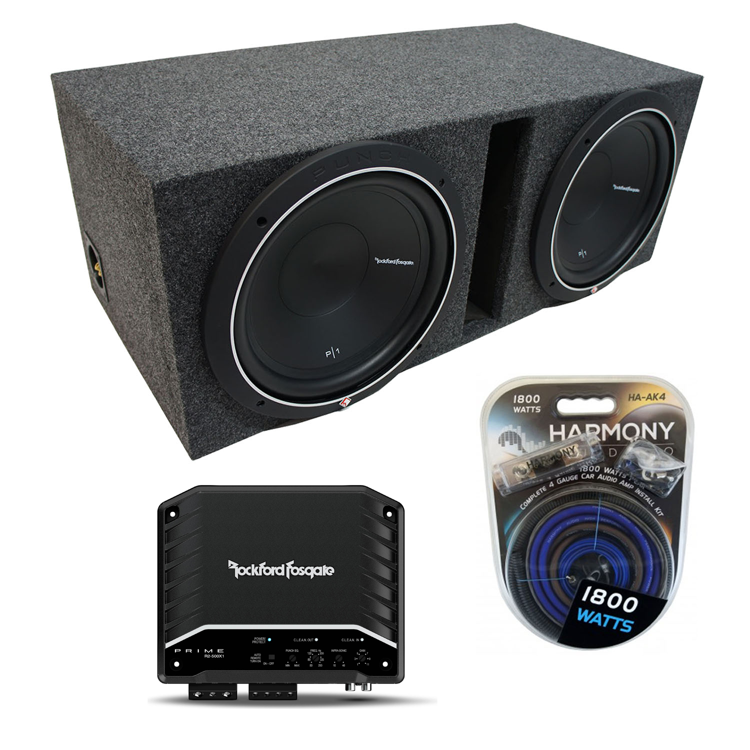 Dual Car Stereo The Database Audio Replacement Parts Xdmr7710 Wire Universal Vented Port 12 Rockford Punch P1s412 Sub Box R500x1d