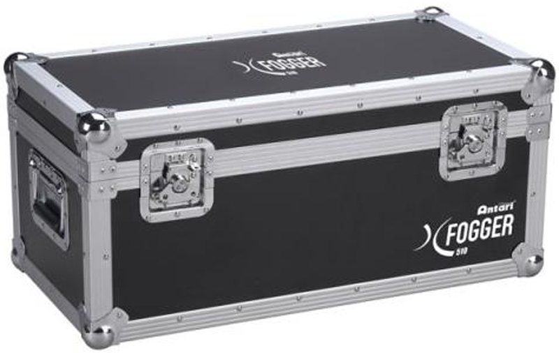 Elation XF-510 Road Case for X-510