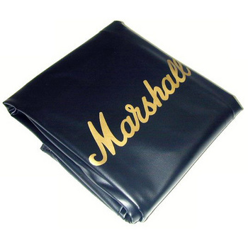 Marshall AS100D Acoustic Combo Black Cover
