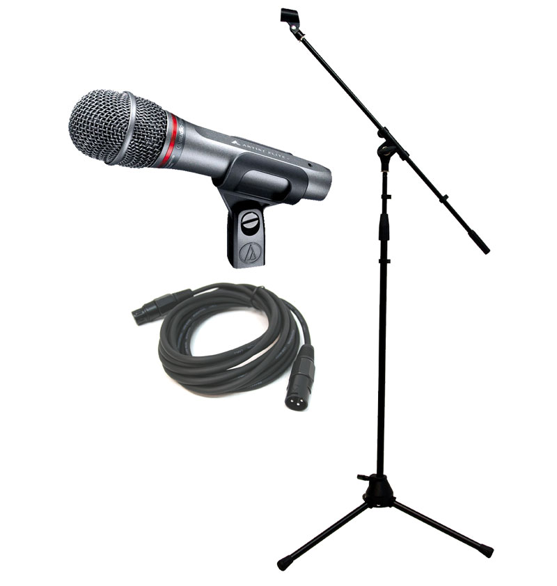 Audio Technica AE6100 Pro Audio DJ Hypercardioid Dynamic Stage Vocal Microphone Boom Mic Stand 15Ft XLR Cable AUDIOTECH PACKAGE8 as well 2 Wire Smoke Detector Wiring Diagram likewise US8800221 also Sanibel Floor Plan The Towns At Legacy Park in addition Watch. on structured wiring system
