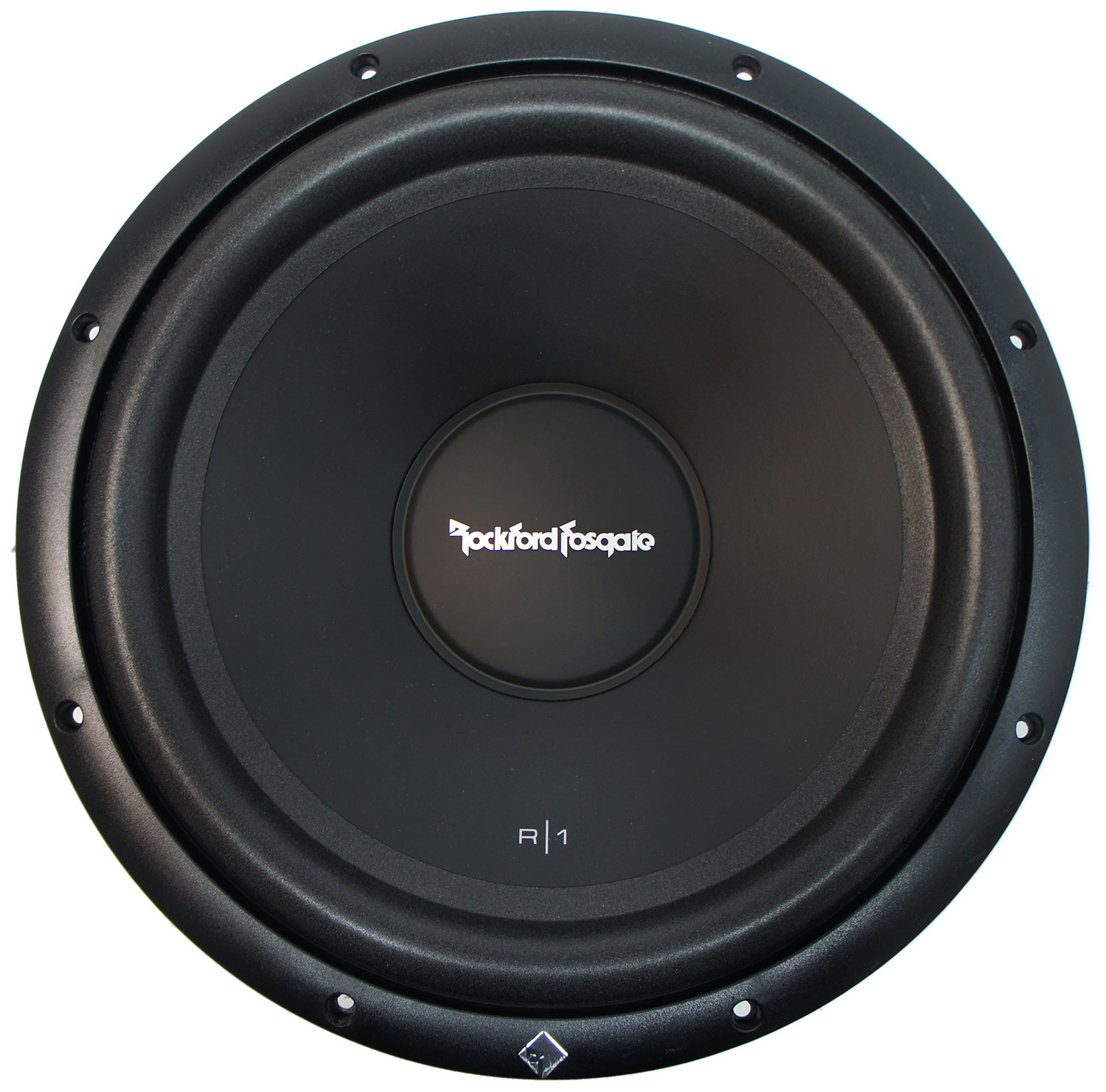 """singles in new rockford Shop lowest price on: rockford fosgate t1s-1x12 - enclosed car subwoofers 