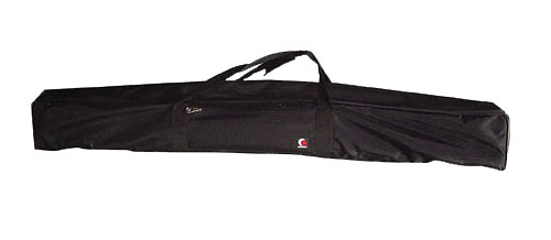 Odyssey Cases BLTMTS Bag for 10 Feet Trussing Systems