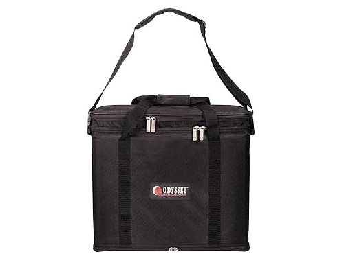 "Odyssey Cases BR316 3 Space 16"" Rack Bag"