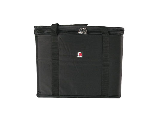 "Odyssey Cases BR416 4 Space 16"" Rack Bag"