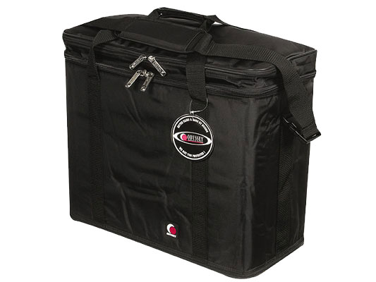 "Odyssey Cases BR516 5 Space 16"" Rack Bag"