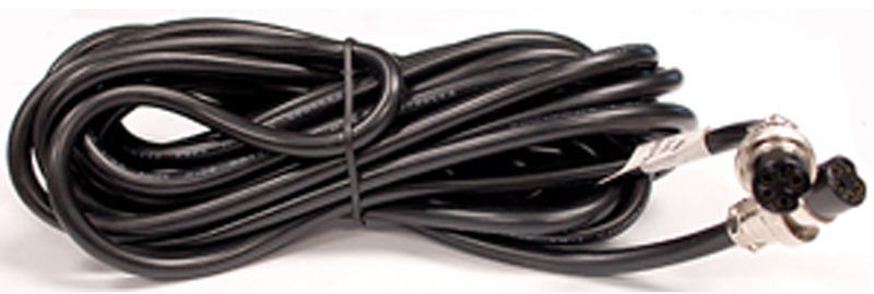 Elation CCS-56 Alkalite Replacement Cable 6 Meters