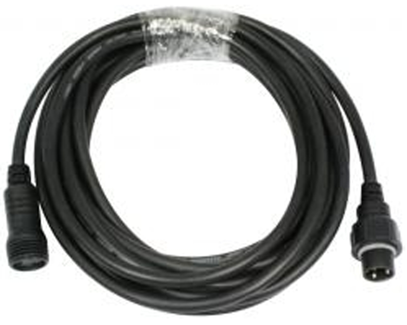 Elation ELAR 3C-5M Outdoor Dmx cable 5 Meter