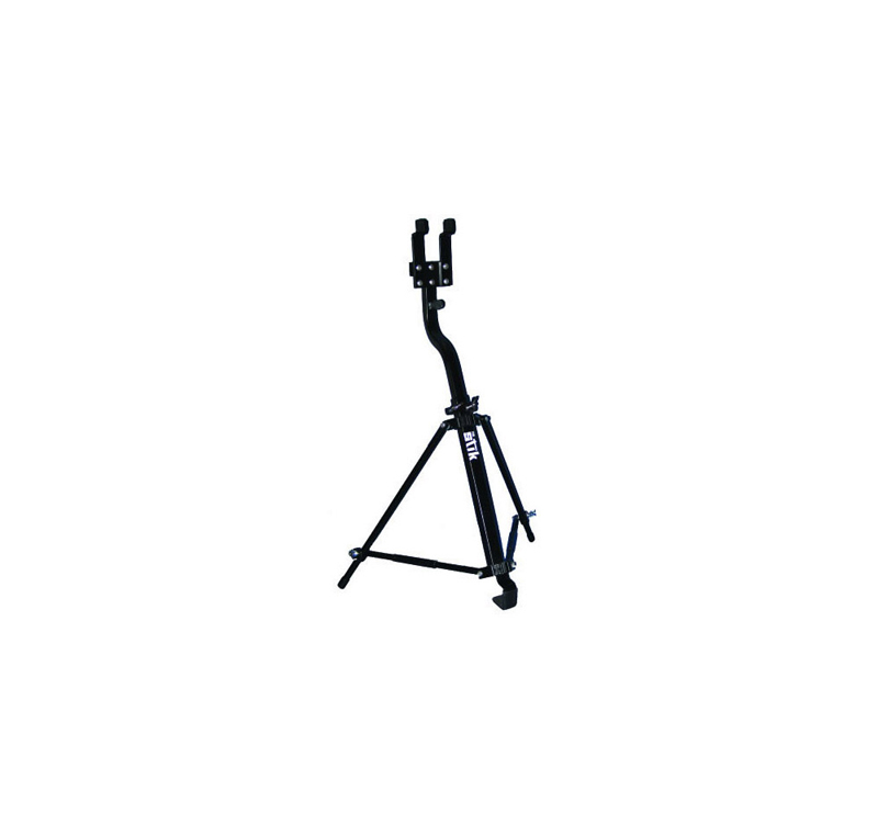 Gator Cases GP-XLS-SD1 STIK Stand for Snare Drum