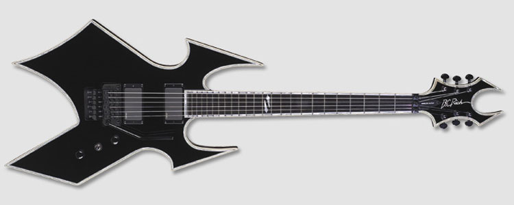 bc rich wiring diagrams lxs kickernight de \u2022