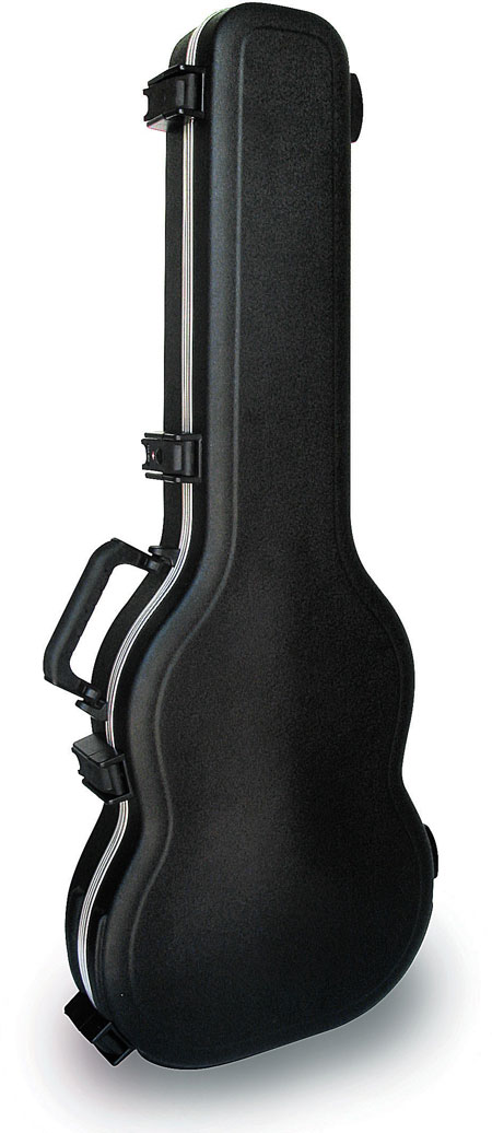 skb cases 1skb 61 hard case for gibson epiphone sg esp ltd viper guitars 1skb61 skb12 1skb 61. Black Bedroom Furniture Sets. Home Design Ideas