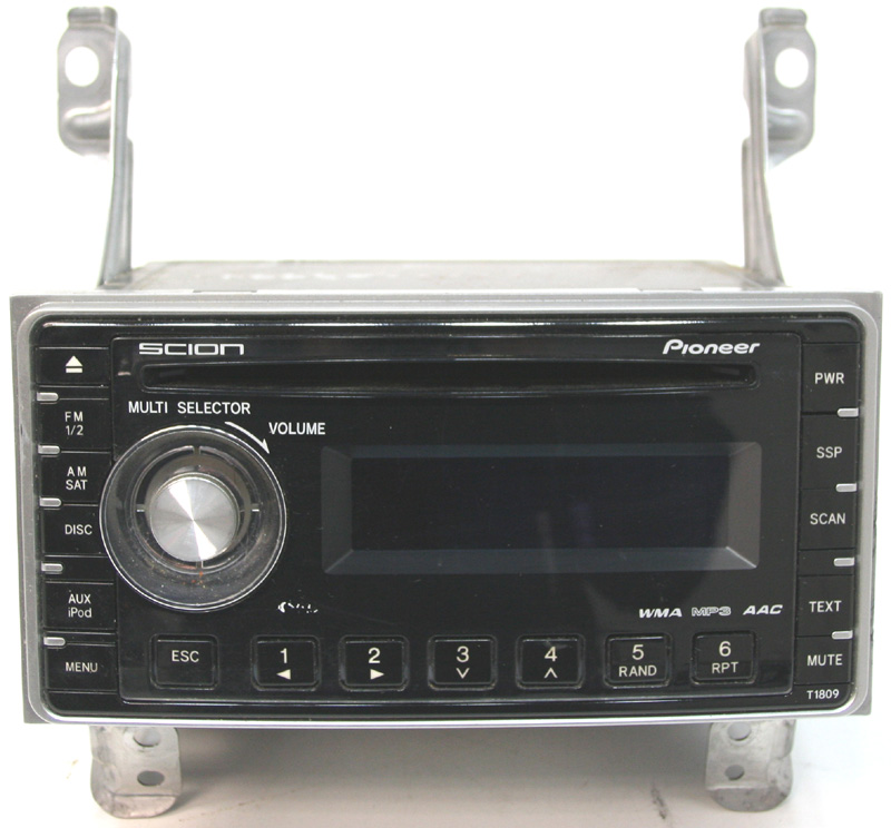 how to connect cd player to satelite tv