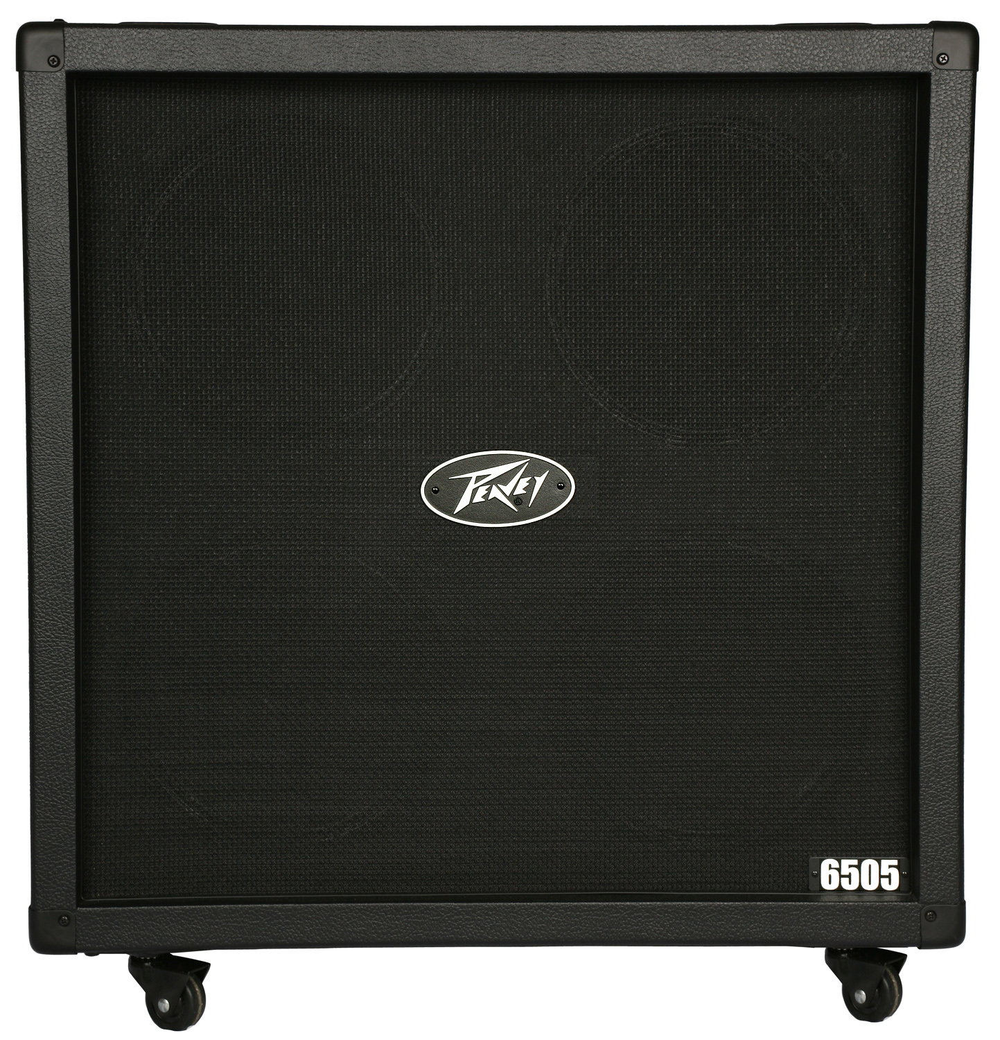 peavey 6505 412 straight cabinet 6534 plus amp head guitar package w cables pev16 package77. Black Bedroom Furniture Sets. Home Design Ideas