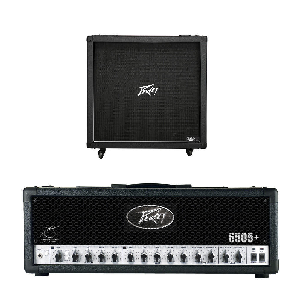 peavey 430b 412 guitar straight cabinet 4 12 cab 6505 plus amp head new pev16 package88. Black Bedroom Furniture Sets. Home Design Ideas