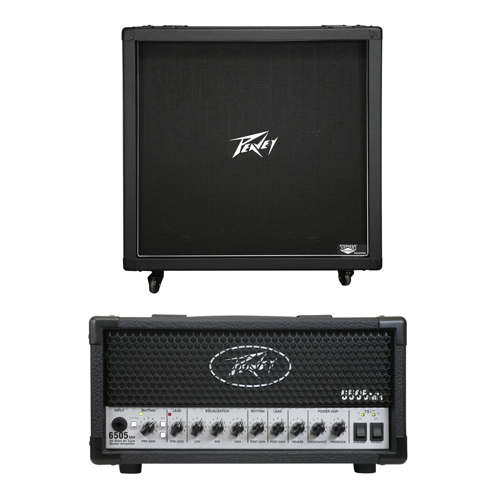 peavey 430b 412 guitar straight cabinet 4 12 cab 6505 mini head amp new pev16 package91. Black Bedroom Furniture Sets. Home Design Ideas