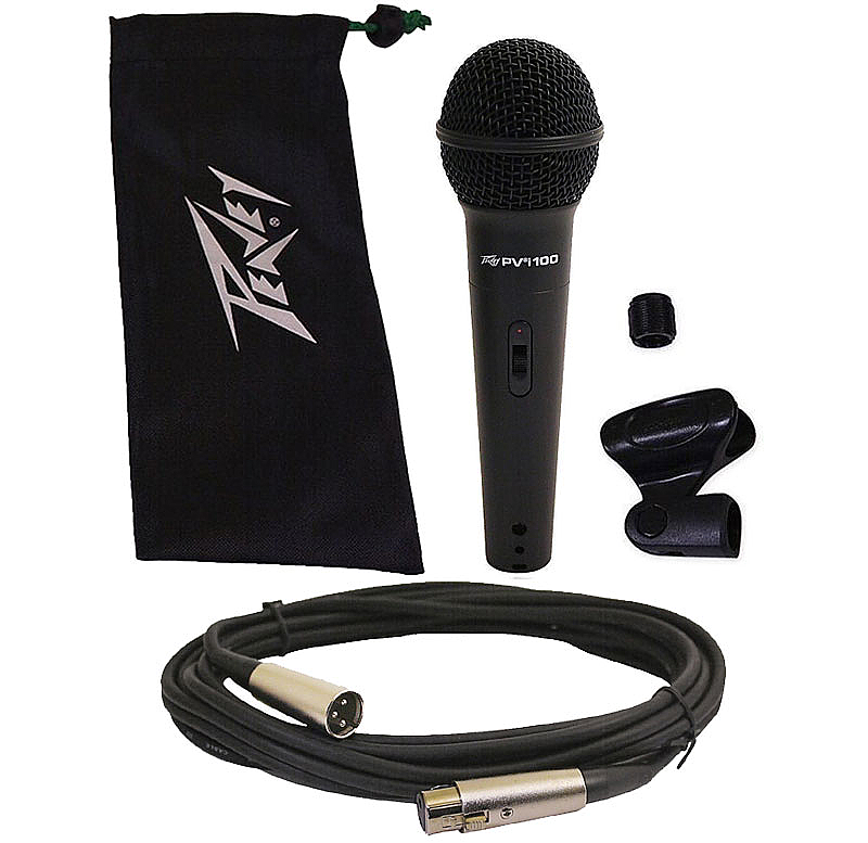 peavey 6505 plus electric guitar amplifier tube 120w amp head mic stand cables pev16 package64. Black Bedroom Furniture Sets. Home Design Ideas
