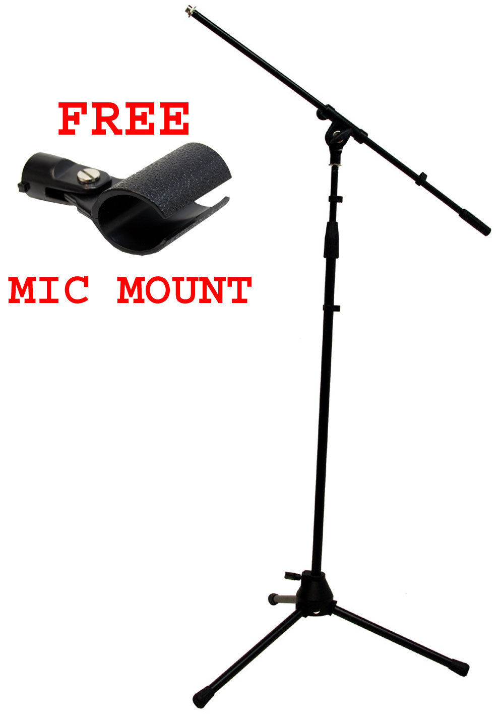 peavey classic 50 212 electric guitar combo amp 2 12 speaker mic stand cables ebay. Black Bedroom Furniture Sets. Home Design Ideas