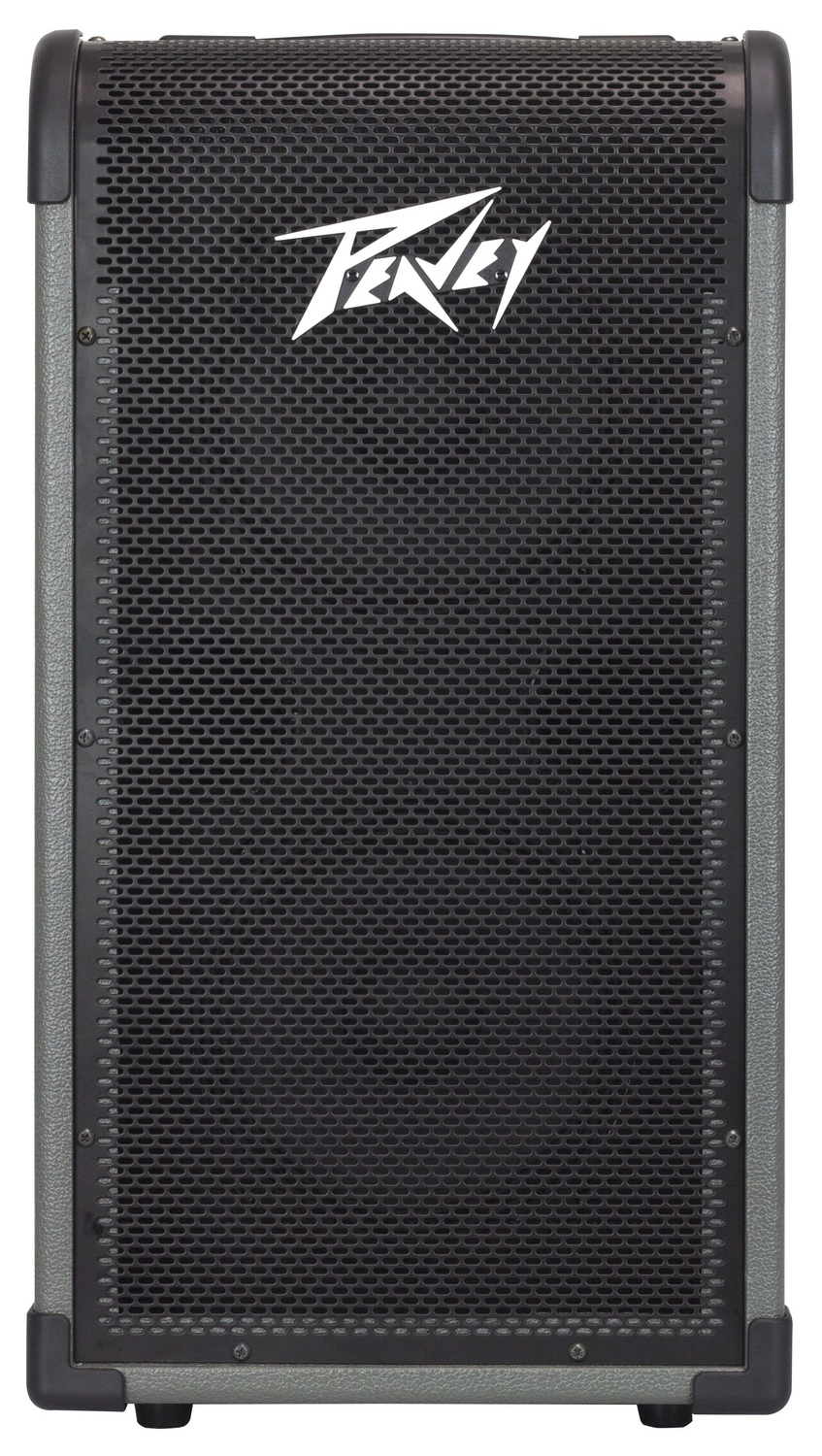 Peavey 3617410 Max 208 120US Bass Combo Amp Speaker with 3 EQ Gain Boost
