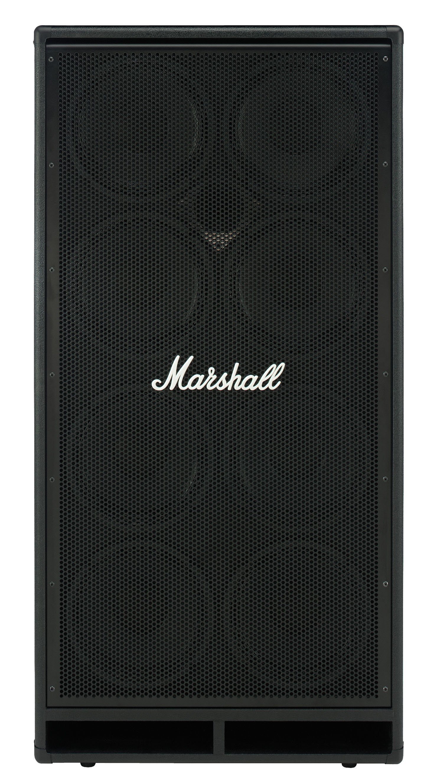 marshall m mbc810 e 1200w 8 x 10 bass guitar speaker cabinet mmbc810e mar12 m mbc810 e. Black Bedroom Furniture Sets. Home Design Ideas