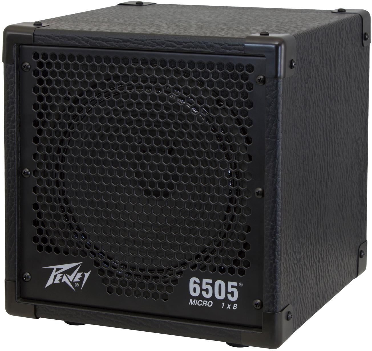 peavey 6505 micro 1x8 electric guitar piranha 8 speaker cab cabinet 50w pev17 3616320 rs. Black Bedroom Furniture Sets. Home Design Ideas