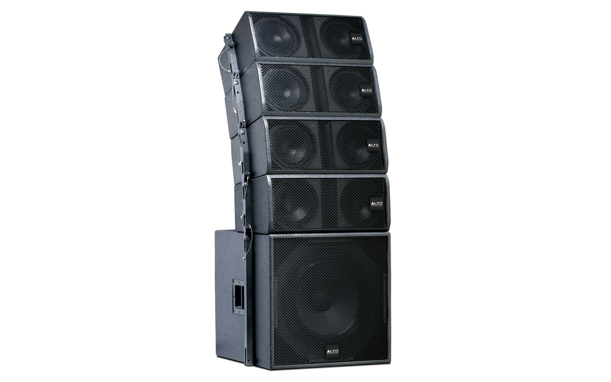 home audio subwoofer wiring configurations with Alto Professional Sxa Sat Hd Tourmax Sxa28p Speaker Subwoofer Connector Hardware New Alt13 Sxa Sat Hd on 121985930584 as well One 4 Ohm Dvc Sub Bridged 2 Channel   8 Ohm Load further Tv Speaker Wiring Diagram in addition 4 Channel   Wiring Subwoofer Diagrams additionally Woofer configurations.