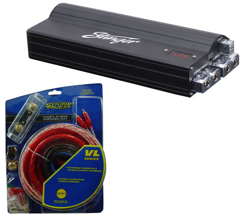 4o2v82 moreover Car Audio Wiring Diagrams Lifier as well Watch likewise How To Wire A Line Out Converter Diagram likewise Questions. on install audio capacitor
