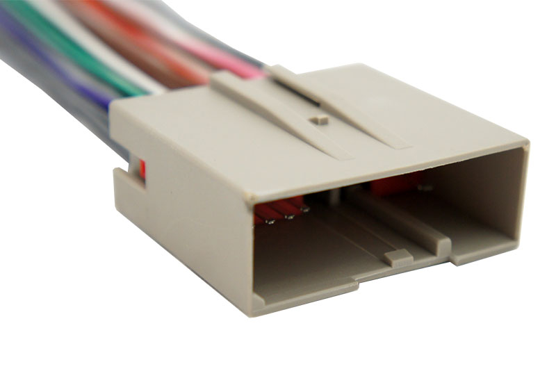 Gs300 Radio Wiring Harness Adapter Free Download Wiring Diagram