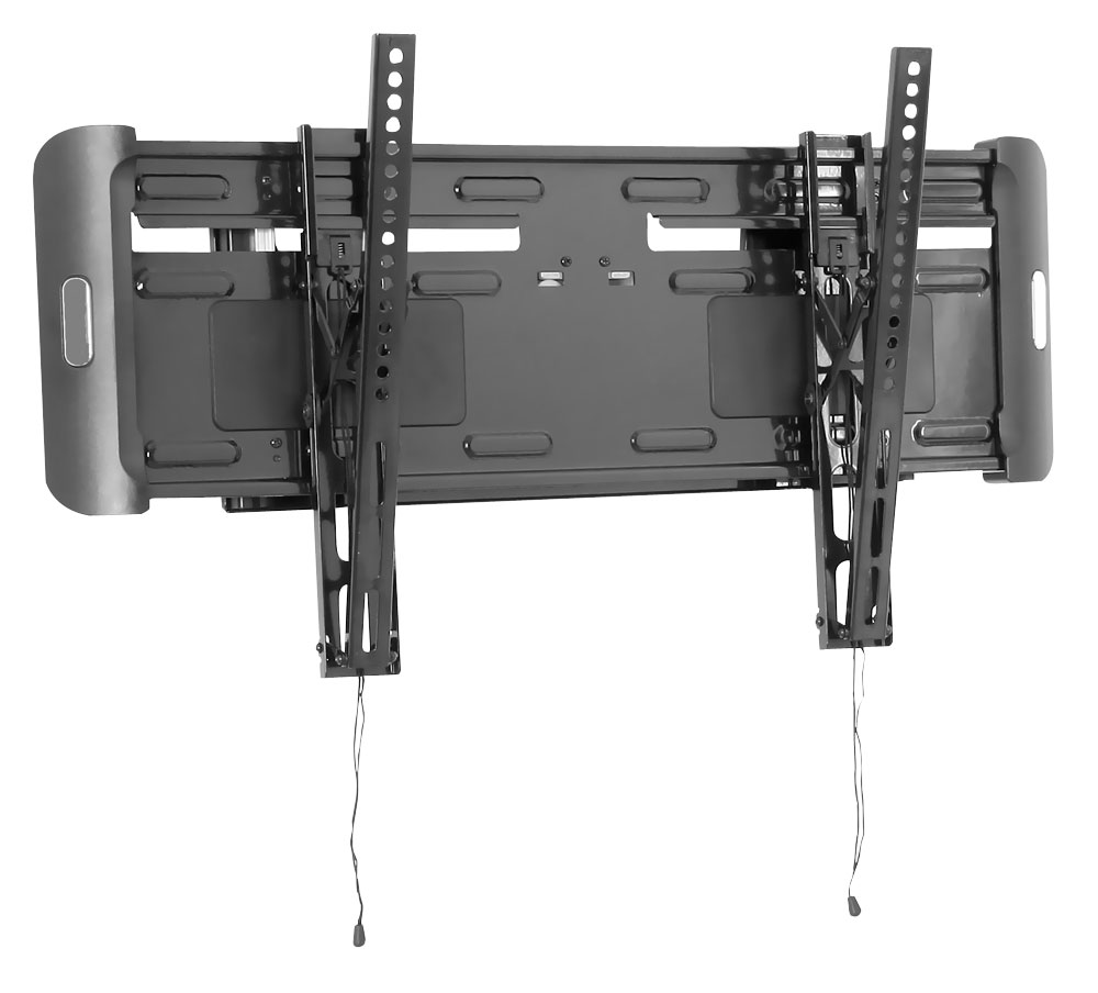 """Pyle Home Audio PSW651LT1 Easy Touch TV Tilting Wall Mount Fits 37"""" to 55"""" Plasma & LED"""