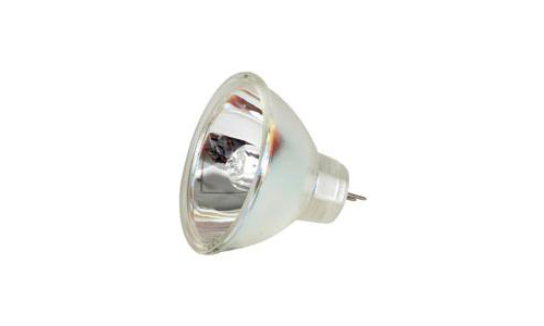 American DJ LC-EFR 15V 150W 50 Hour MR16 Style Lamp