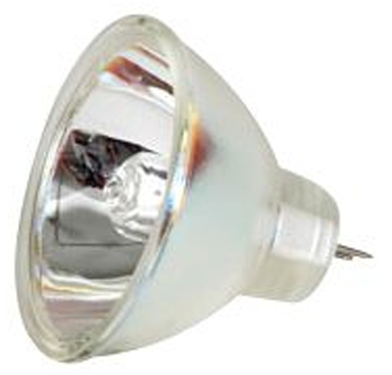 Details about American DJ LL-EFR Replacement Light Bulb For Quick & Simple  Scan Fixtures