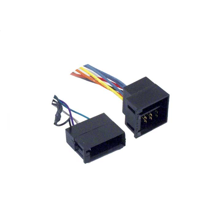 metra 70 9400 wiring harness for 1998 2001 land rover. Black Bedroom Furniture Sets. Home Design Ideas
